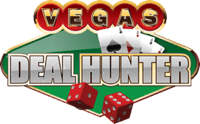 Vegas Deal Hunter