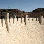 Hoover Dam Bus Tour 50% Off